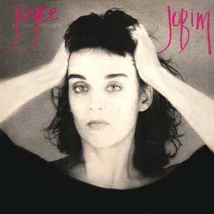 Joyce Tom Jobim Os Anos 60 1987