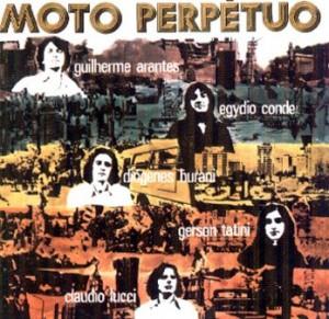 Moto_Perp_tuo_1974_Moto_Perp_tuo