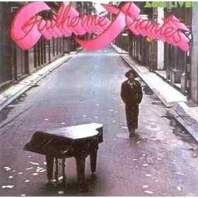 cd-guilherme-arantes-1976-meu-mundo-e-nada-mais_MLB-O-183604528_7108