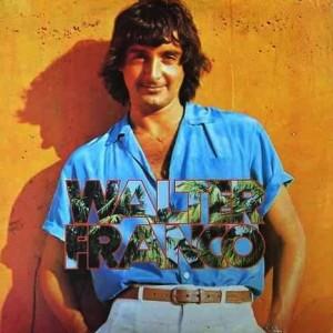 lp-walter-franco-respire-fundo-ed-epic-1978-encarte_MLB-O-85453686_3775