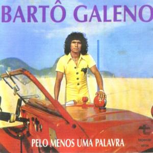 1977 Pelo Menos Uma Palavra