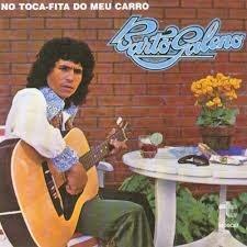 1978 No Toca-Fita do Meu Carro