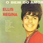 1963 2 O Bem do Amor