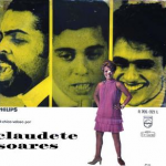 1968 Gil-Chico-Veloso por Claudette Soares