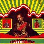 1968 Gilberto Gil