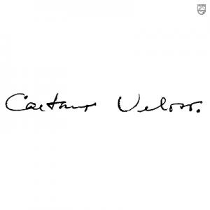 1969 Caetano Veloso