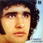 1972 Ângelo Máximo