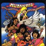 1972 Mutantes e Seus Cometas no País do Baurets