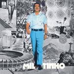 1973 1 Miltinho