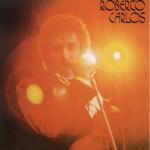 1977 Roberto Carlos