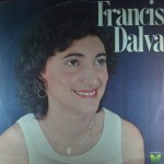 1982 Francis Dalva