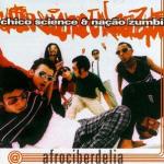 1996 Afrociberdelia