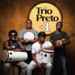 2012 Trio Preto +1