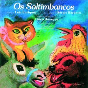 Os-Saltimbancos_groupon