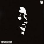 1970 Talento e Bossa de Jair Rodrigues