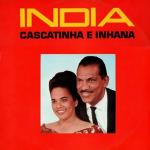 1972 2 Índia