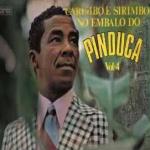 1975 Carimbó e Sirimbó no Embalo do Pinduca Vol. 4