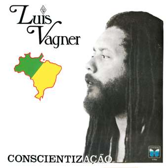 1988 Conscientização