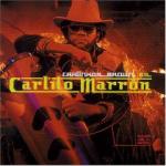2003 Carlito Marrón