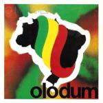 1993 O Movimento