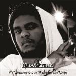 2012 O Romance e a Melodia da Rua