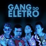 2013 Gang do Eletro