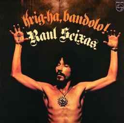 1973 2 Krig-ha, Bandolo!