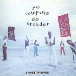 1996 No Compasso do Criador