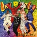 1996 Temporal