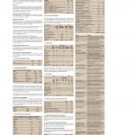 Ecad2-page-001