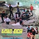 1970 La Nueva Onda del Brasil
