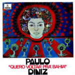1970 Quero Voltar pra Bahia