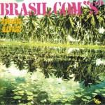 1974 Brasil com _S_