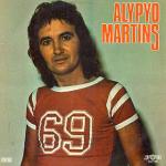 1975 Alypyo Martins