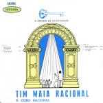 1976 1 Tim Maia Racional e Coro Racional