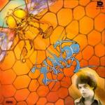 1976 Wando