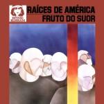 1982 Fruto do Suor