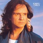 1989 Roberto Carlos
