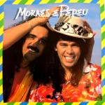 1990 1 Moraes e Pepeu