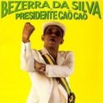 1992 Presidente Caô Caô