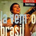 1956 LaÃÅ Vem o Brasil