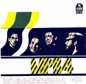 1968 2 MPB 4