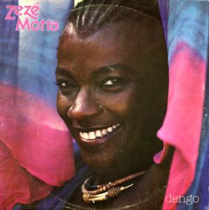 1980 Dengo