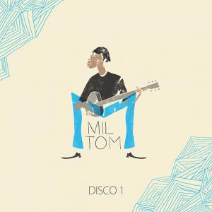 2015 Mil Tom - Disco 1