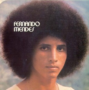 Fernando-Mendes-1974