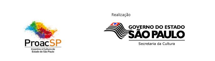 Logomarcas Proac