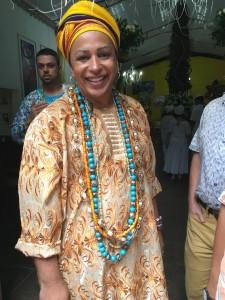 Pai Claudinho