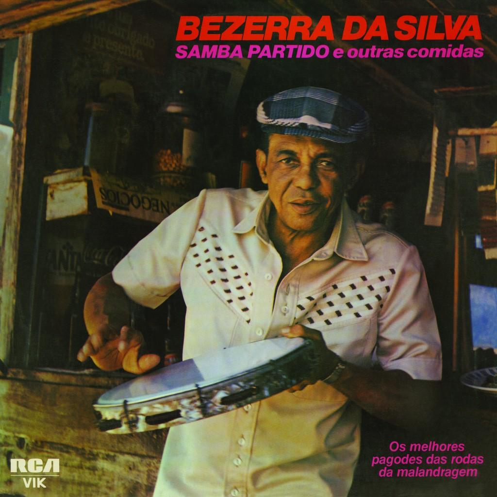 Bezerra 2