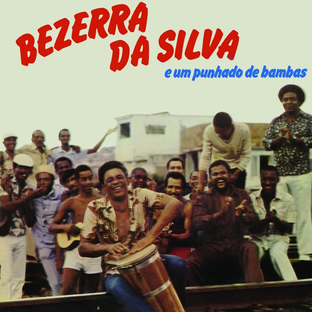 Bezerra 3
