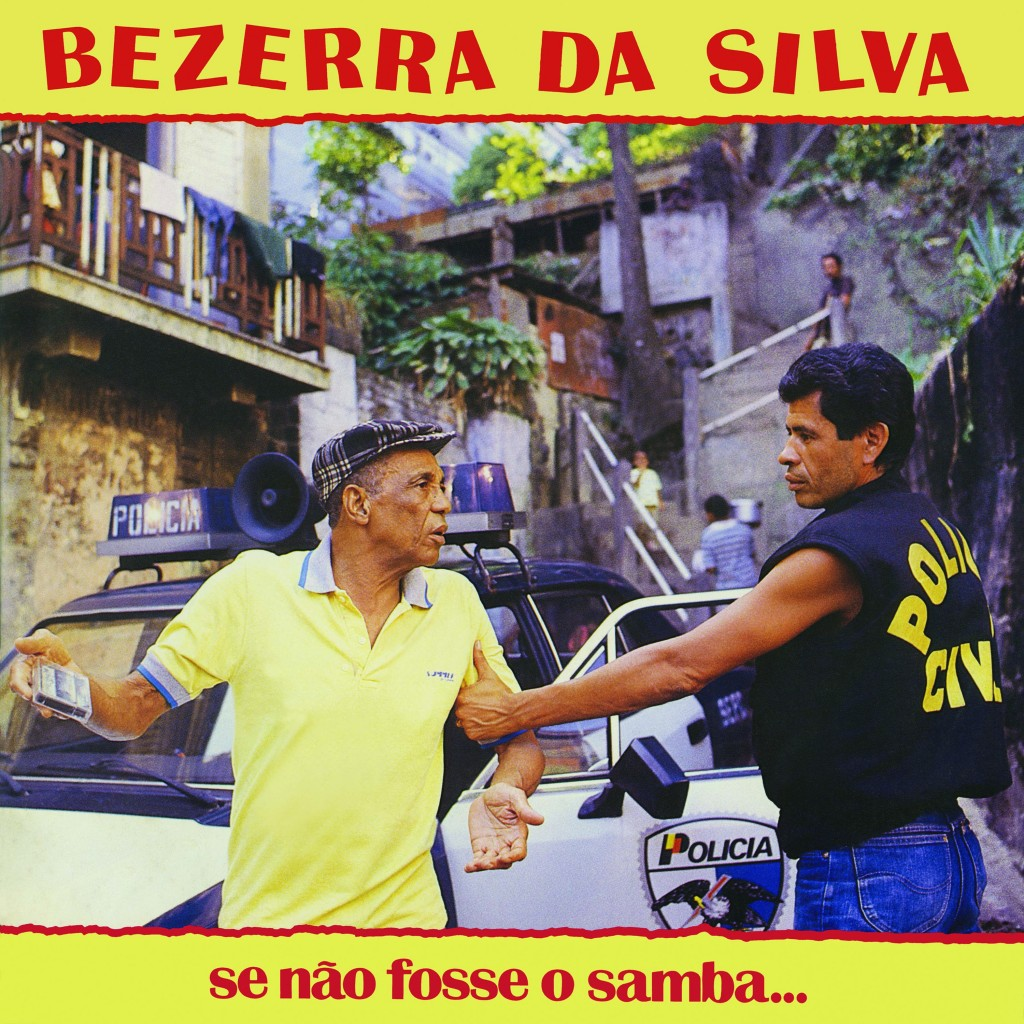 Bezerra 4